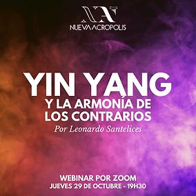 yin yang conf.png