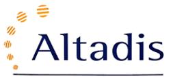 Altadis.svg