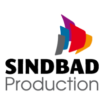 sindbadproduction