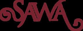logo Sawa.png