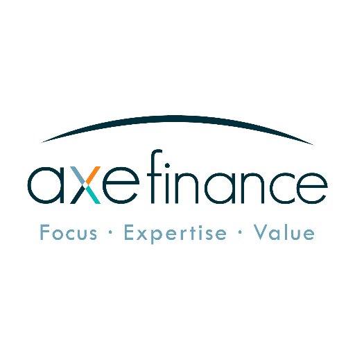 axefinance