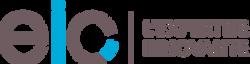 logo_eic_couleur