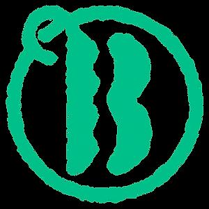 B4L_Logo_B Icon_LightGreen.png