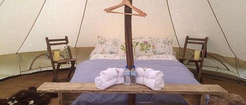 bell-tent-1400x600.jpg