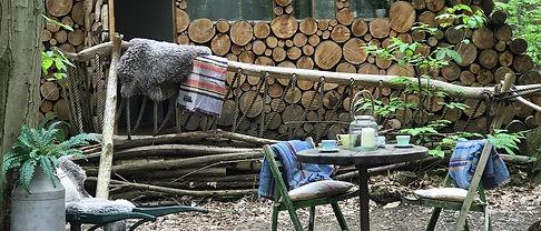 woodcutters-hut-1400x600.jpg