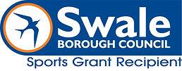 Swale BC Logo - Sports Grant.jpg
