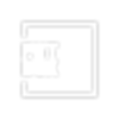 Fiitbox_Logo_WO-01.png