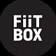 Fiitbox_Logo_Social Media_Facebook_Profile.png
