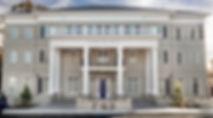 Eta Xi (UFL) House 2019_edited.jpg