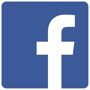 facebook-icoon-retina.png