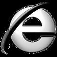 internet-explorer-icon-white_5830.png