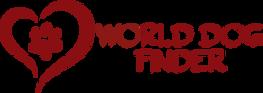 worlddogfinder.png