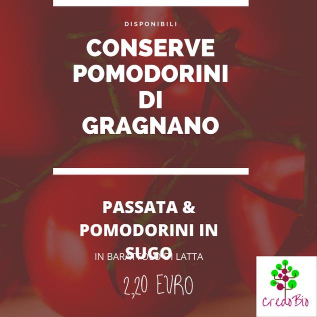 conserve pomodorini di gragnano.png