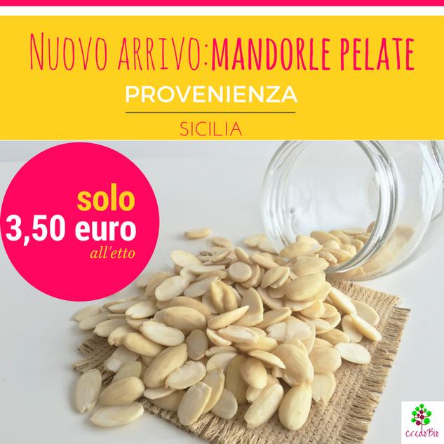 mandorle_pelate.png