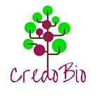 Credo Bio-6.png