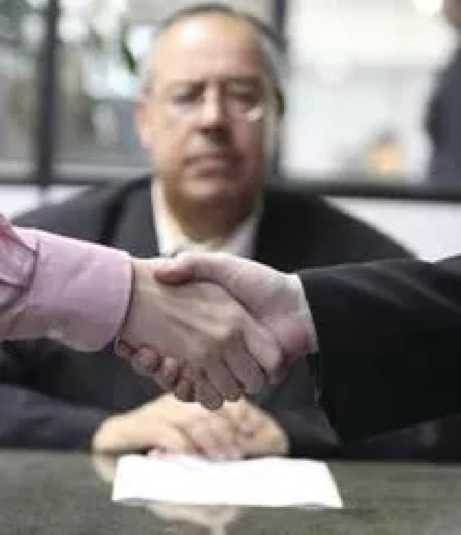 Considerações sobre a arbitragem no Brasil - Juíza Oriana Piske