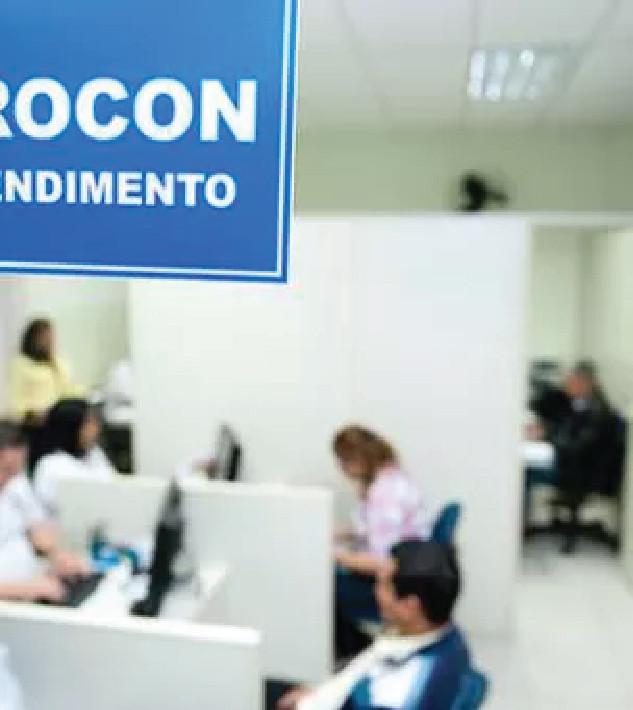 Procon é contra impor arbitragem em contratos de adesão