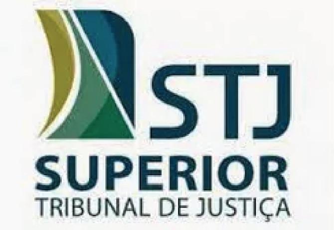 Acórdãos do STJ - Arbitragem