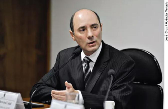 Juristas querem clareza sobre aplicação de arbitragem e mediação