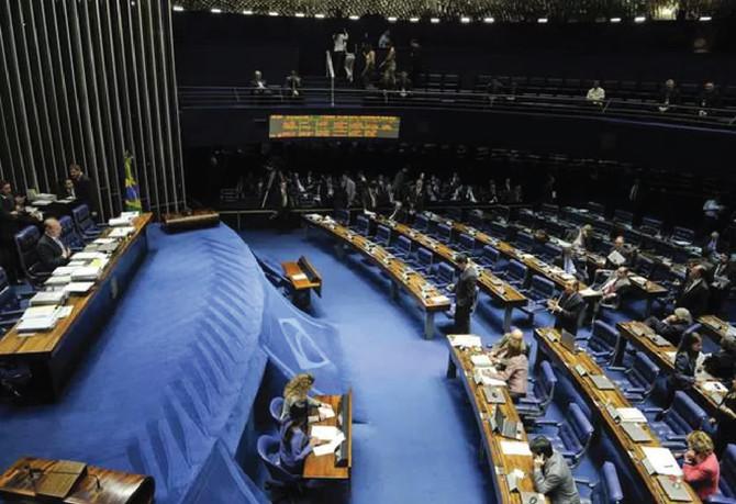 CCJ do Senado aprova projetos para regulamentar mediação e arbitragem