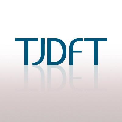 TJDFT Realiza Mediação por vídeoconferência entre BRASIL e ESTADOS UNIDOS