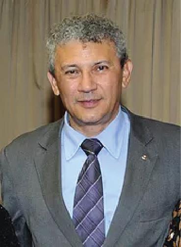 Subprocurador - Geral da República