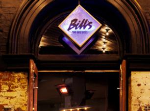 Bills bar & Bites.png