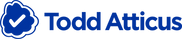 todd-atticus-logo-main.png
