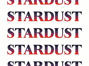 Jacinda-Stardust-text-Todd-Atticus.png