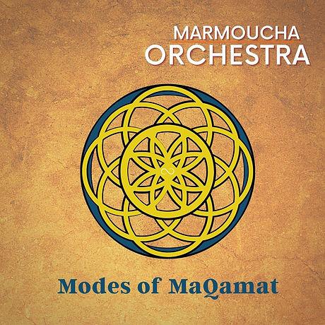 Modes of MaQamat.jpg