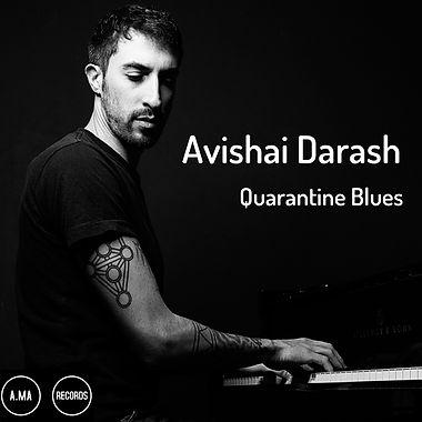 Avishai Darash-4.jpg