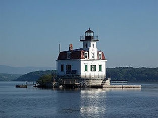 Esopus Lighthouse