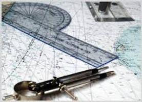 Basic Navigation Skills