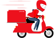 kisspng-pizza-delivery-restaurant-rohit-