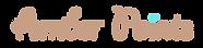 Amber Cottage Logo_v07_amber points.png