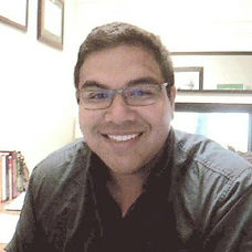 counsellor london ontario, therapist london ontario | Rey T. Singh MSW, CACII, RCS, RSW