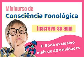 Curso para pais e educadores (2).png