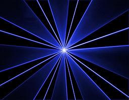 animated-clipart-flash-of-light-5.jpg