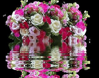 Bouquet-flowers-PNG-transparent-images-f