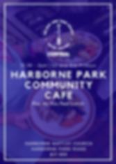 Harborne Park CC V1.png