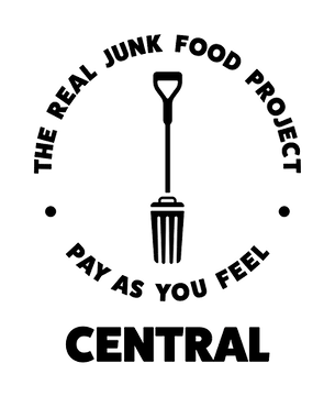 TRJFP_PAYF_Central_Logo_0917_K.png
