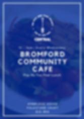 Bromford CC V1.png