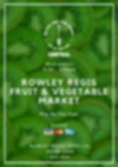 Rowley M V2 (2).png