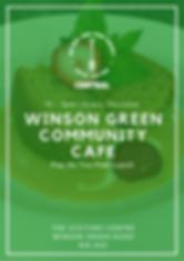 Winson Green CC V1.png