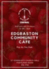 Edgbaston C V2.png