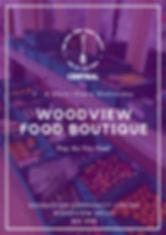 Woodview FB V1.jpg