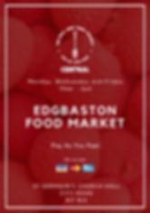 Edgbaston FM.png