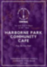 Harborne Park C V2.png