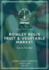 Rowley Regis M V1 (1).png