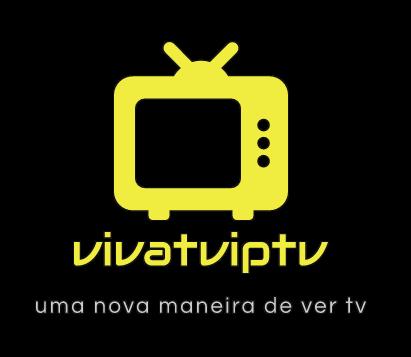 teste iptv gratis vivatv